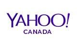 Yahoo Canada