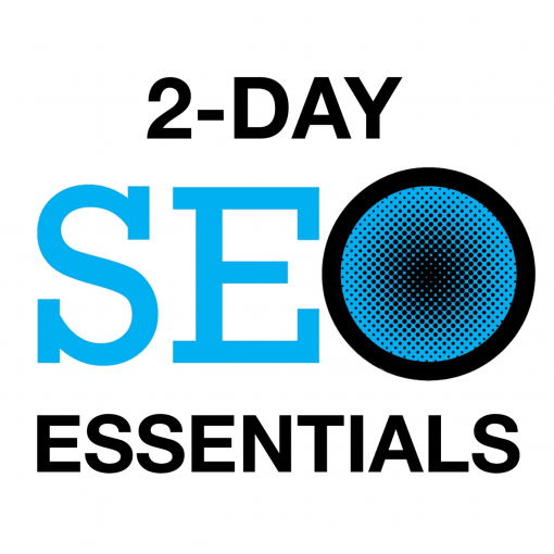 2 Day Seo Essentials Class