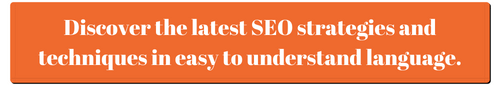 Discover the latest SEO