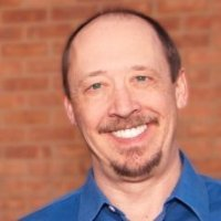 Photo of Ross Barefoot, Master SEO Trainer