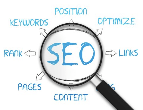 Improve Your SEO Work by Unleashing Your Creativity