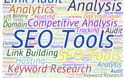 Top SEO Tools for Professionals – These Are the Essentials