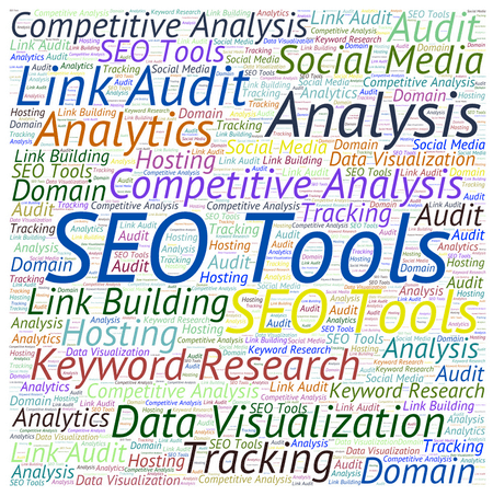 Top SEO Tools - Learn Which Ones the Pros Use