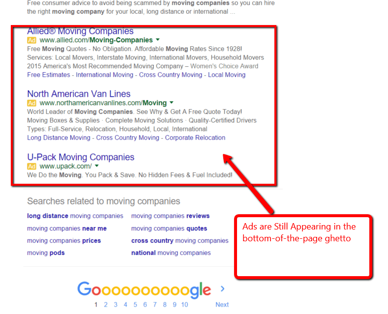 ads_at_bottom_of_serp