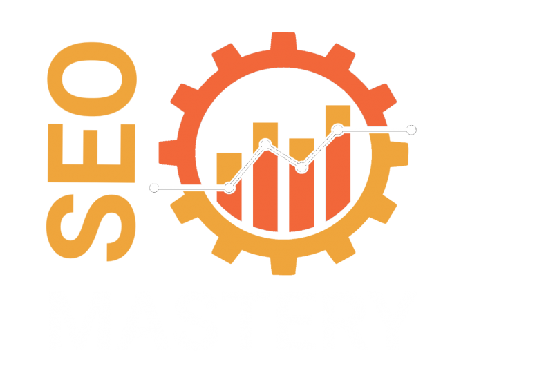 concept art for SEO Mastery workshop