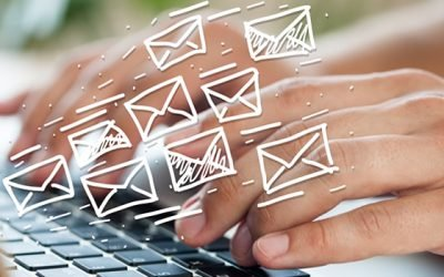 Simple Tips for an Effective Email Marketing Campaign
