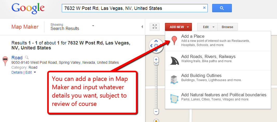 google-places-maps4