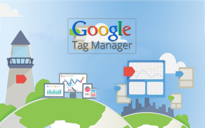 What is Google Tag Manager, and Why Do You Need It?