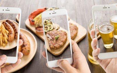 5 Sure-Fire Instagram Marketing Strategies To Win Customers