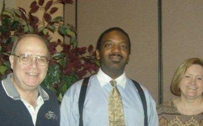 Michael Marshall Memorial Benefit Seminar Coming This Fall