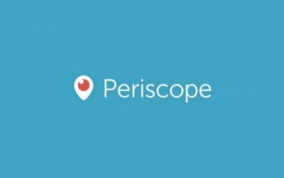4 Simple Periscope Uses For Your Business