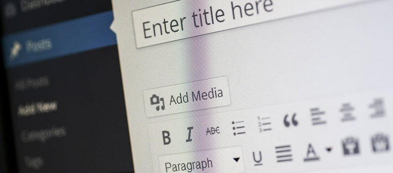 The Essentials Of Fleshing Out Your Content (Part 4)