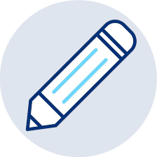 icon to illustrate seo assessment
