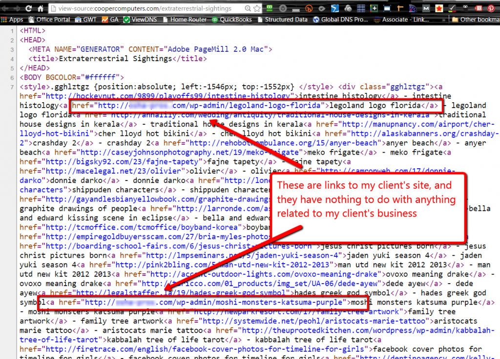 source_code_of_interior_page