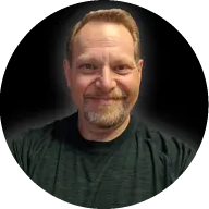photo of seo trainer steve scott
