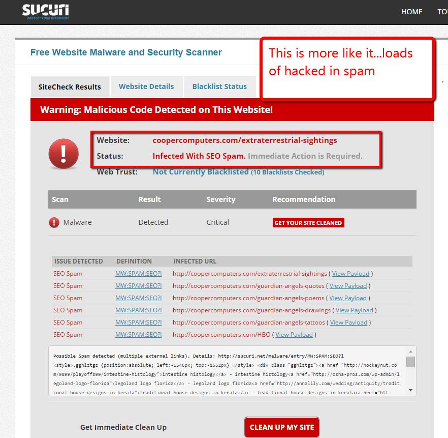 sucuri_check_interior_page