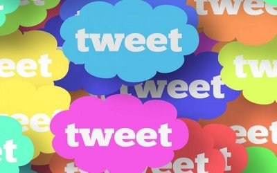 4 Twitter Tricks to Boost Traffic to Your Blog